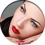 Водостойкая тушь в макияже: достоинства и недостатки