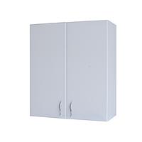Шкаф навесной для ванной 80-02 (КОД: SH-0280)