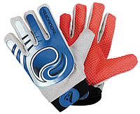 Перчатки вратарские Rucanor G-101 13817-02  Руканор