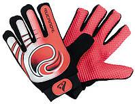 Перчатки вратарские Rucanor G-101 13817-01  Руканор