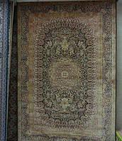 Классический ковер с очень мелким рисунком из Ирана, фото 1