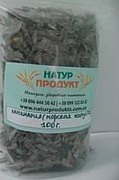 Ламинария (морская капуста), 100 г