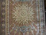 Справжні справжні красиві Іранські килими в Дніпропетровську, фото 3