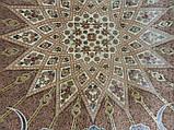 Справжні справжні красиві Іранські килими в Дніпропетровську, фото 4