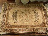 Справжні справжні красиві Іранські килими в Дніпропетровську, фото 2