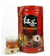"""Лапсанг Сушонг """"копчёный чай"""" - упаковка 250 грамм"""