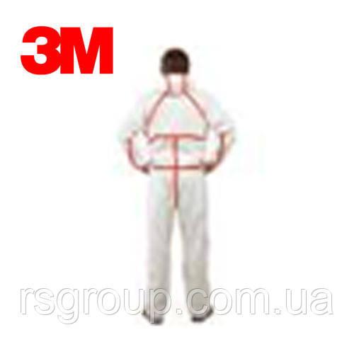 Комбинезон 4565 3М