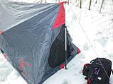 Однослойная палатка Tramp Sputnik TRT-047.08, фото 3