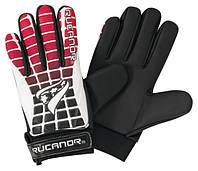 Перчатки вратарские Rucanor G-110 II 22505-01  Руканор