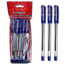 Ручка шариковая Finegrip Cello