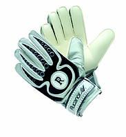 Перчатки вратарские Rucanor G-140 22181-01  Руканор
