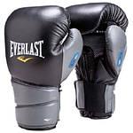 Як вибрати боксерські рукавички ?