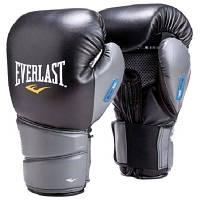 Как выбрать боксерские перчатки ?