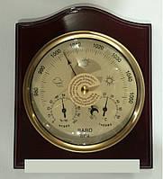 Барометр механический бытовой