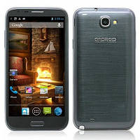 Galaxy S4 Star 9189. Android 4.2 MTK6589 (4 ядра)