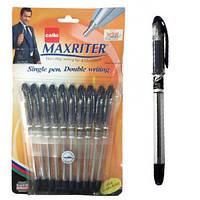 Ручка шариковая Mixriter
