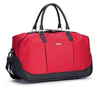 Дорожная сумка маленькая Dolly 236, фото 1