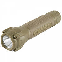 Фонарь 5.11 TPT L2 Flashlight, фото 1