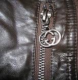 TOPSHOP женская байкерская куртка косуха, фото 6