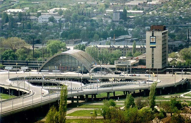 Реставрация ванн Луганск