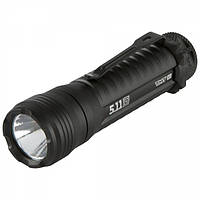 Фонарь 5.11 TMT A1 Flashlight Black, фото 1