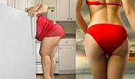 Средство для похудения Жидкий Каштан