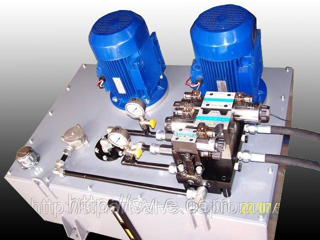 Пластинчатый теплообменник Sondex S4A Ачинск