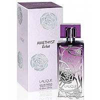 LALIQUE AMETHYST ECLAT ( Лалік Аметист Екла )