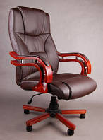 Кресло офисное Prezydent