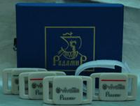 Пластины «Радамир»