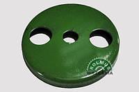 Защитный диск
