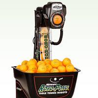 Робот для настольного тенниса Donic Robo Pong 540, фото 1