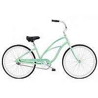 """Велосипед 26"""" ELECTRA Cruiser 1 Ladies' Seafoam, фото 1"""