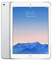 Планшет Apple iPad Air2 16Gb WiFi +4G Silver