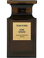 TOM FORD OUD WOOD ( Том Форд Оуд Вуд )