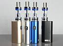 Электронная сигарета Jomotech Lite 40W