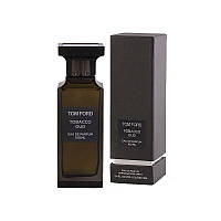 TOM FORD TOBACCO OUD ( ТОМ ФОРД ТАБАККО ОУД )