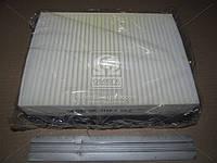Элемент фильтрующий воздушный салона ВАЗ 2110-12 (SINTEC). 2111-8122012