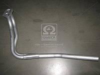 Труба приемная ВАЗ 2101-2107 (ЮТАС). 2101-1203010