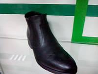 Ботинки мужские 108, фото 1