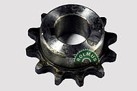 Зубчатое колесо закаленное для комбайна картофелеуборочного
