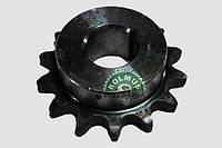 Зубчатое колесо закаленное для Anna Z644