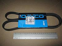 Ремень поликлиновый 5PK1285 (производитель DAYCO) 5PK1285