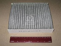 Фильтр салона ALFA-ROMEO 147 (производитель Knecht-Mahle) LAK141