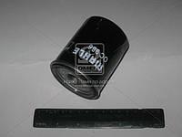 Фильтр масляный ALFA-ROMEO (производитель Knecht-Mahle) OC986