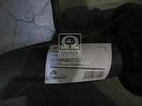 Резонатор ВАЗ 1118 КАЛИНА закатной (TEMPEST). 1118-1200020