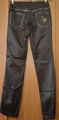 Женские джинсы L&D 23-1, фото 3