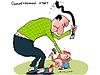 Стоит ли наказывать детей?