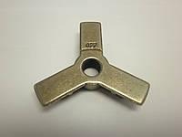 Крестовина сцепления для бензопилы Goodluck 4500 - 5200