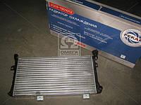 Радиатор водяного охлаждения ВАЗ 2120,2131 (ПЕКАР). 21213-1301012